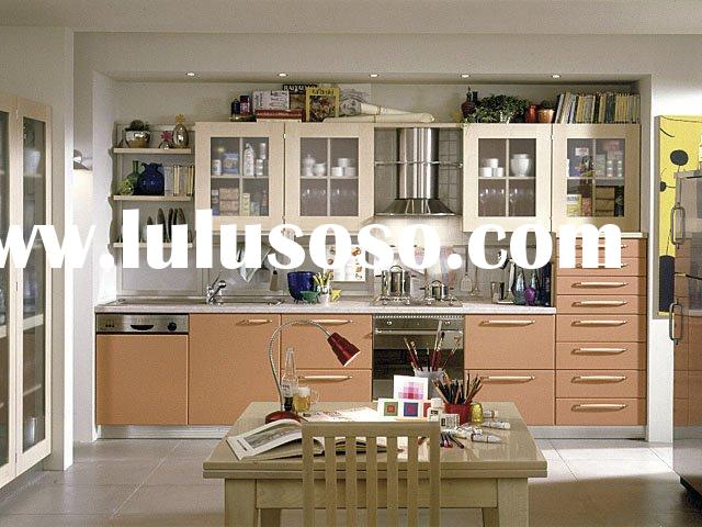 Cabinet Kitchen Cabinet Kitchen Cabinet Kitchen Cabinet Manufacturers