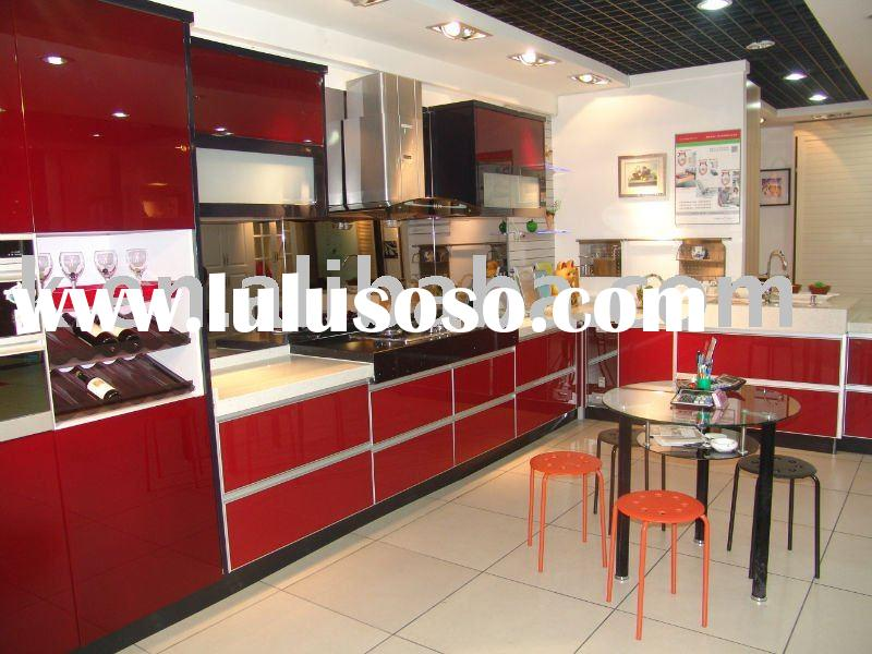 kitchen furniture,kitchen accessories