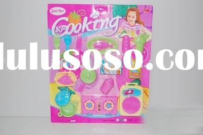 kitchen set,kitchenware,kitchen accessories,tableware,dinner set,dinner toys,table set,plastic toys