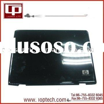 laptop parts,laptop covers,shell for HP DV9000 DV9500 LCD TOP BACK COVER