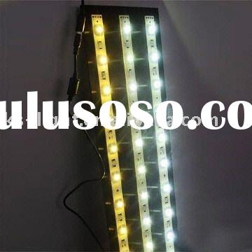 led sign,rigid bar,used for special light box