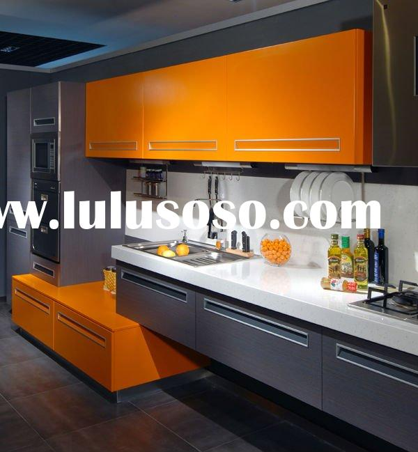the color orange kitchen accessories, the color orange kitchen ...