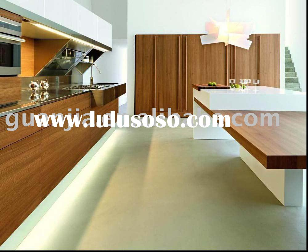 Oak wood veneer oak wood veneer manufacturers in lulusoso for Veneer for kitchen cabinets