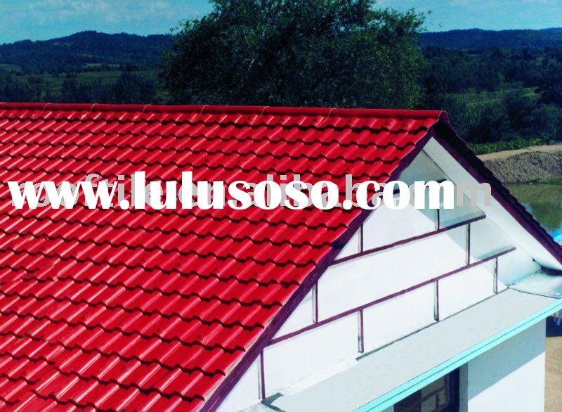 Roofing Tiles Roofing Tiles Malaysia
