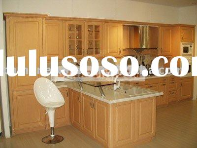 sell discount kitchen cabinet,kitchen counter top