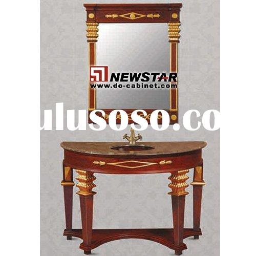 supply Chinese bathroom cabinet,cabinet design,bathroom cabinet supplier