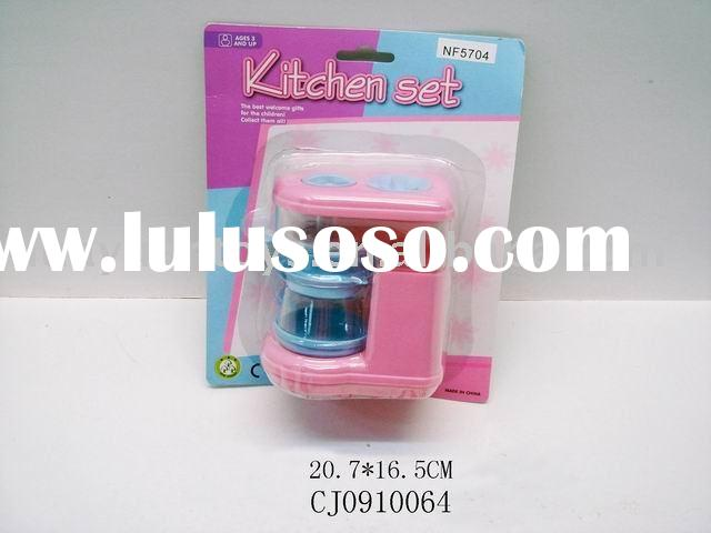 toy plastic kitchen accessories, toy plastic kitchen accessories ...