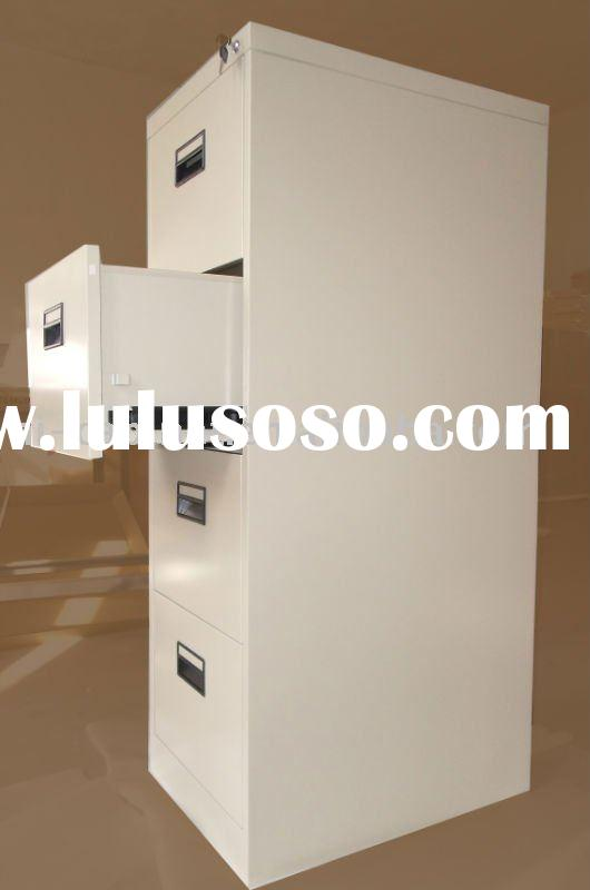 vertical file cabinet 4drawers