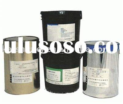 Acrylin Metal Paint Acrylin Metal Paint Manufacturers In Page 1