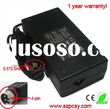 "12V 12.5A 150W switching power adapter for Westinghouse 30"" LCD TV"