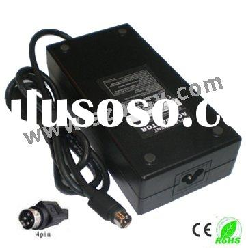 12V 12.5A  ac adapter TV power supply for Logik LCD