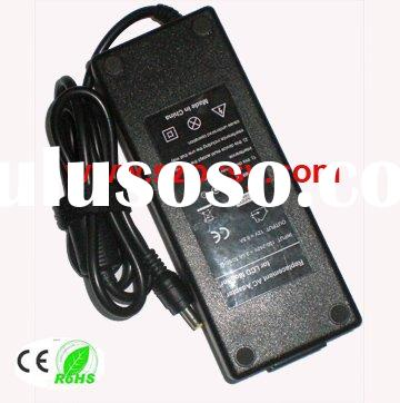 12V 8A  switching power supply ac adapter for LCD Monitors