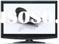 2011 New 32-55inch hd television led