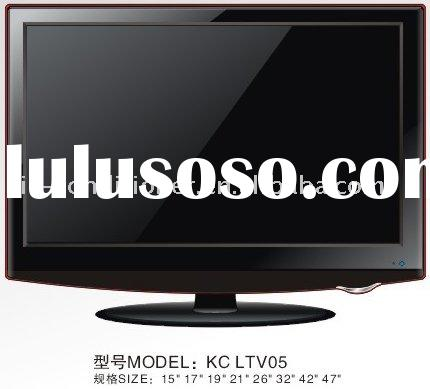 "22"" , 26"" , 32"" , 37"" , 42"" inch lcd tv and led tv"