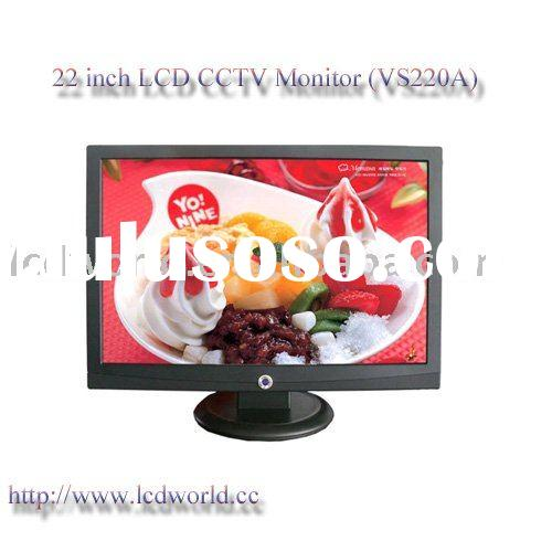 22 inch LCD TV Reviews,lcd advertising monitor,lcd ad monitor,lcd advertisement monitor,lcd advertis