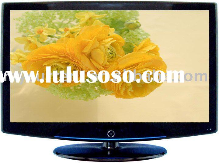 42 Inch 1080p TFT LCD Television