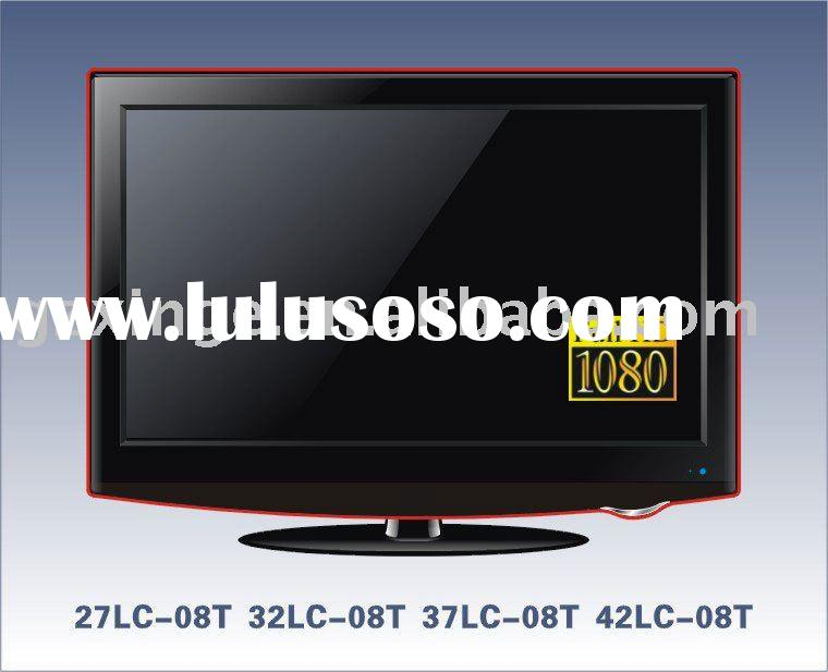 "42"" LCD TV With Full HD,1080P,SD Language"
