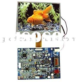 "5"" lcd screen (TFT LCD display Module)"