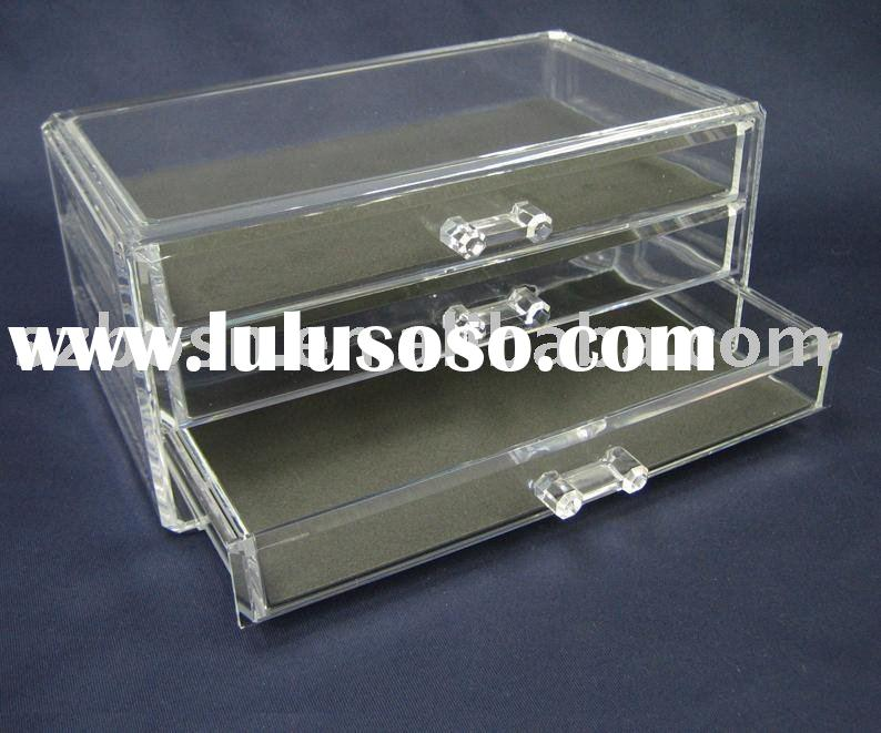 Acrylic Jewelry Display,Acrylic Jewelry Box,Acrylic Jewelry Holder