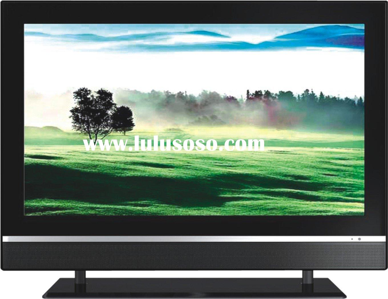 Best LCD TV 52 inch consumer electronics 52 inch