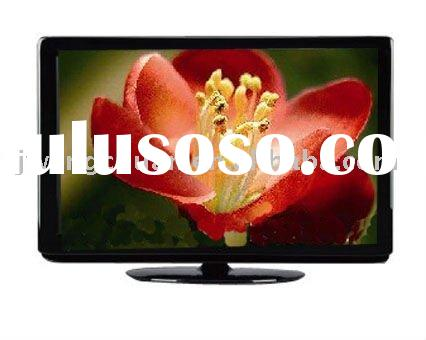 Best sales LCD TV 46 inch