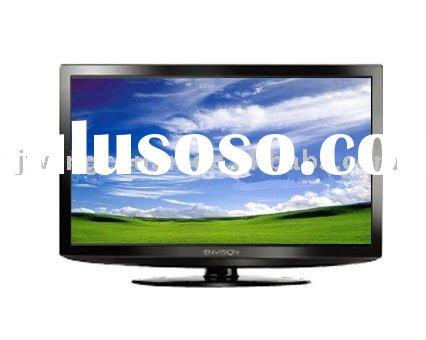 Best selling! LCD TV 32 inch