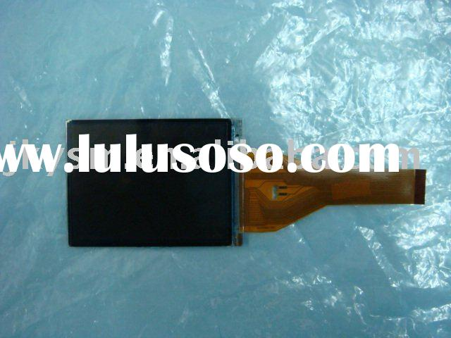 Digital Camera LCD Display for samsung S850, L73
