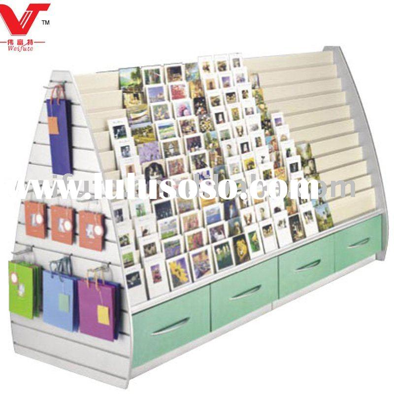double display rack, double display rack Manufacturers in ...