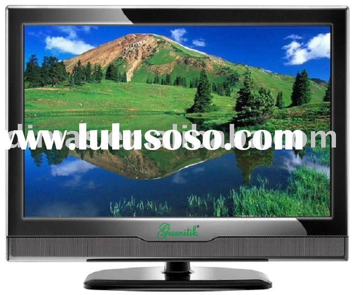 FULL HD best lcd tv with 32'',42'',46'',47'&