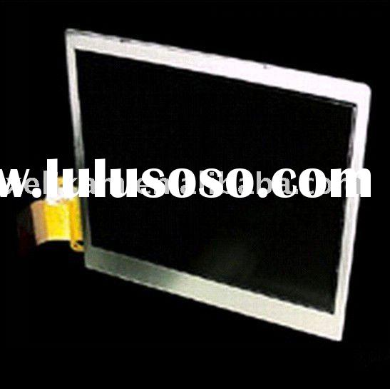 Game Repair Part for Nintendo DS Lite NDSL DSL Console Sharp TFT Replacement LCD Screen for NDS Lite