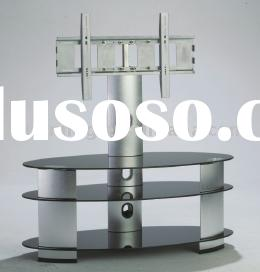 Glass TV Stand/LCD TV Mount/Plasma TV Mount