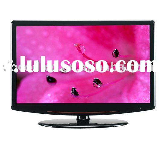 HD 20 inch lcd tv reviews