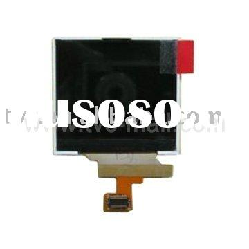LCD Display Module Repair Parts for LG KG99/KE820
