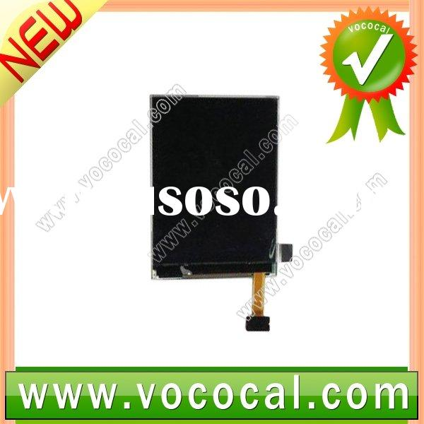 LCD Display Screen Panel Repair for Cell Phone Nokia E52