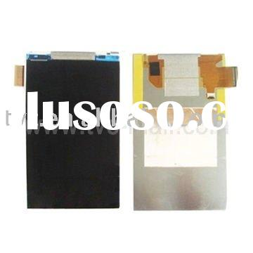 LCD Display Screen Repair Part for HTC Desire HD