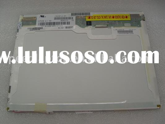 LCD panel LCD screen, LCD display TX36D85VC1CAA  for SONY VAIO PCG F270,F280