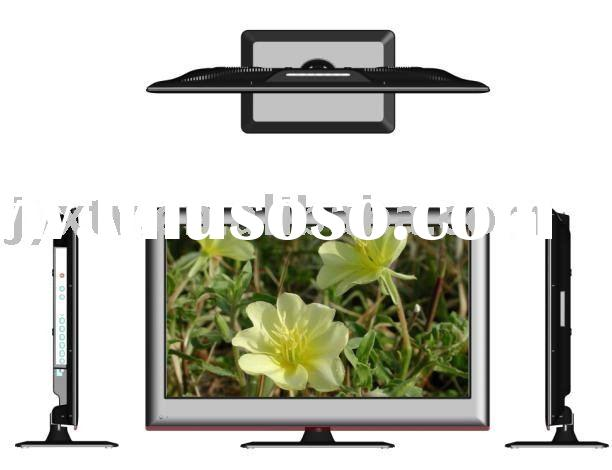 LED television,  Slim TV, LED Television