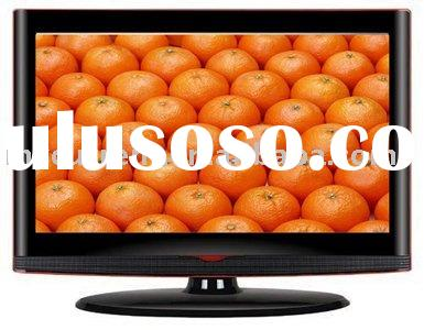 Low power consumption: 32 Inch LED Television