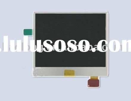 Mobile phone lcd/cell phone lcd/cell phone lcd/Cell phone display/mobile phone display for blackberr