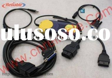 Multi Diag Access Diagnostic Tools