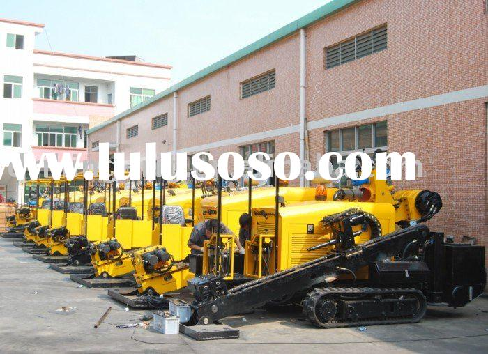 Boring Building Material : No dig edging manufacturers in lulusoso