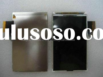 OEM LCD Display screen  For Samsung I900 Replacement