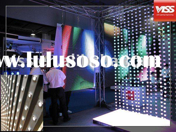 Outdoor full color led display/Advertising LED screen/Billboard/TV/Sign/Panel/Car LED display/Stadiu