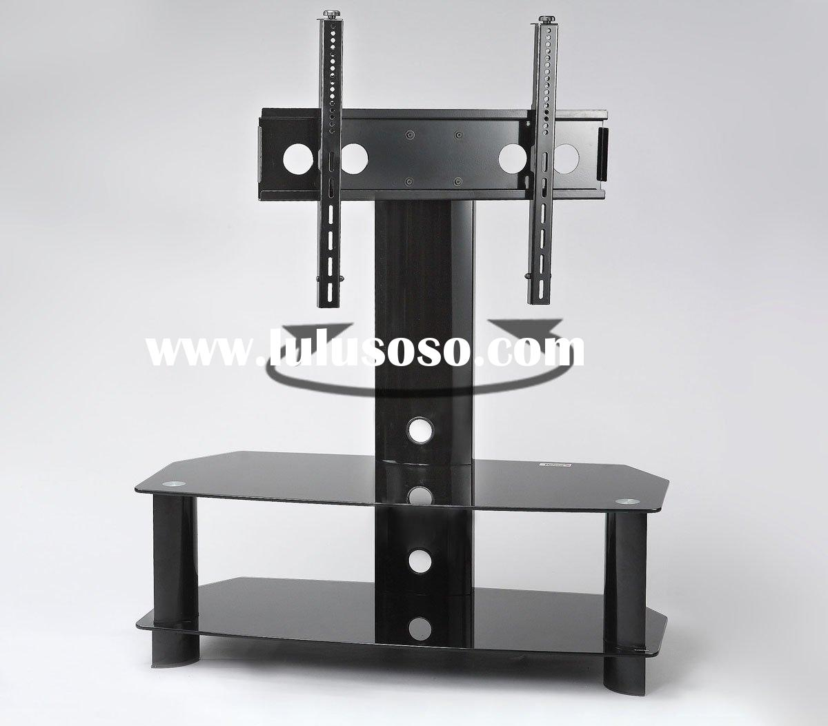 Lcd Tv Mdf Table Lcd Tv Mdf Table Products Lcd Tv Mdf