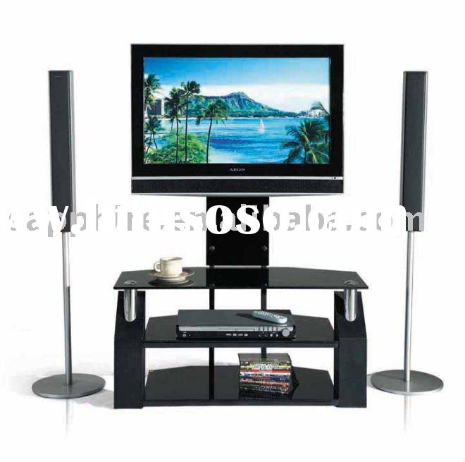 Top 10 Best Selling Lcd Tv Stand (LB-TV-012M)