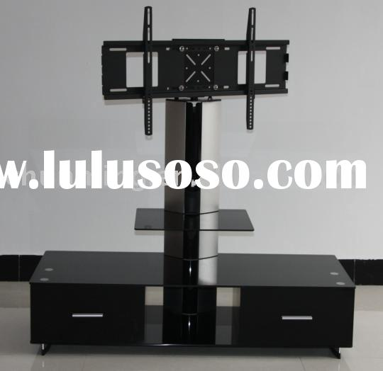 Wooden TV Cabinet&Wooden TV Stand &LCD TV LIFT & Plasma TV Bracket For 32'&#