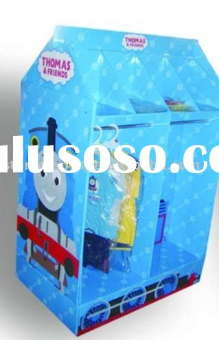 cardboard display stands, carboard displays,retail display racks , FSDU stands, dump bin, clothing d