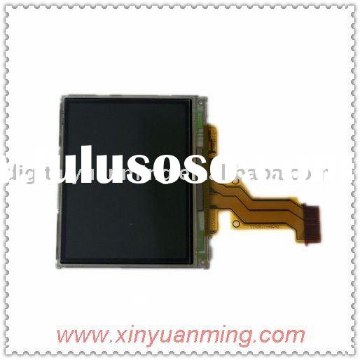 digital camera parts for Sony T5 lcd display