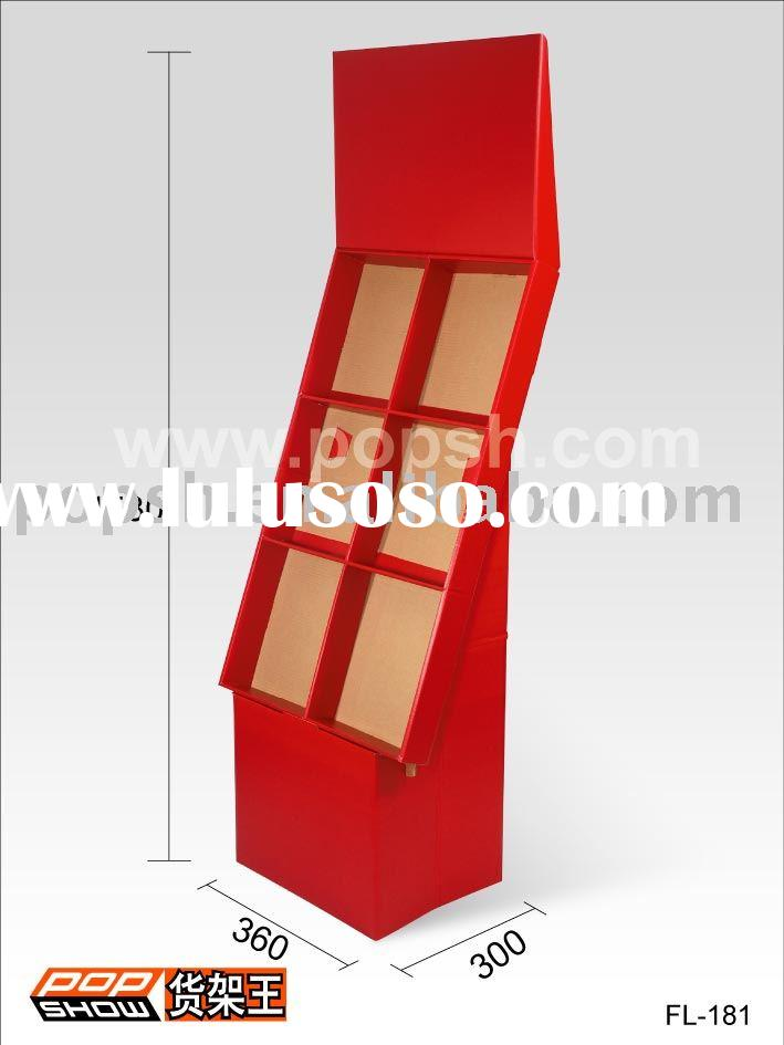 display stands( DVD CD Display,display equipment )