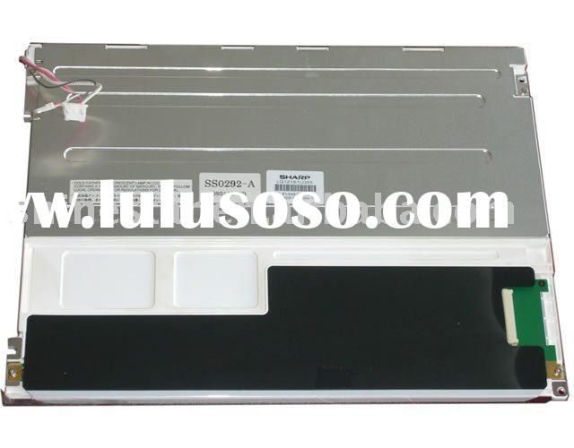 lcd display panel for Sharp 12.1-inch LQ121S1LG55